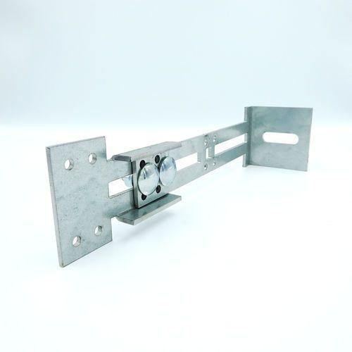 Ceda Konsola mocująca - 200 mm