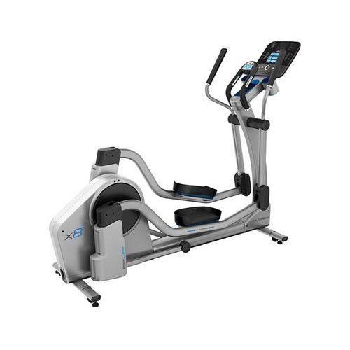 Life Fitness X8 Track