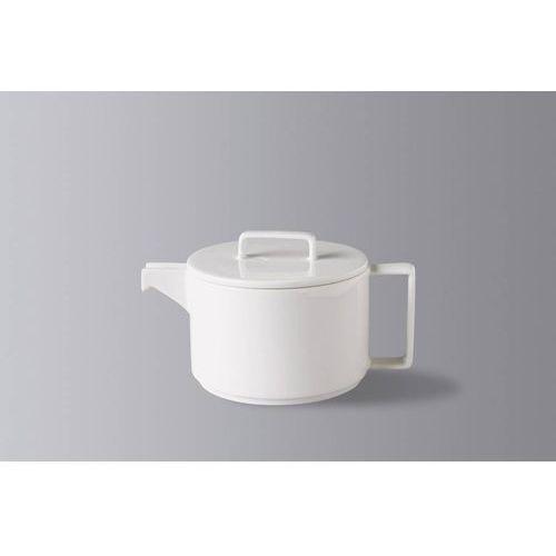 Dzbanek do herbaty z pokrywką nordic   różne wymiary   0,4 l - 1 l marki Rak