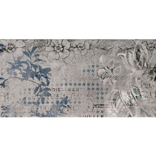 Dekor Odys Arte Ceramstic 60 x 30 cm szary 1,44 m2 (5907180137548)