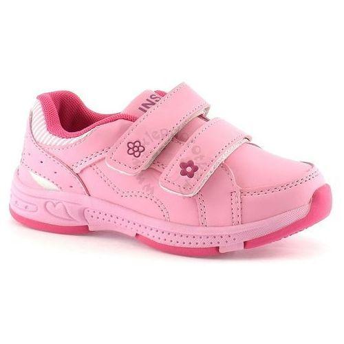 Dziecięce buty sportowe Lin Shi B2594