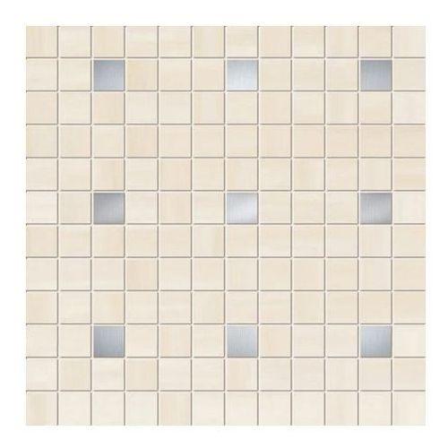 Arte Mozaika onde (3663602238942)