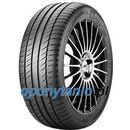 Michelin Primacy HP ( 225/45 R17 91W )