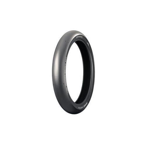 Bridgestone BM01 ( 125/600 R16.5 TL koło przednie, M/C, Rennreifen (Mischung) SOFT )