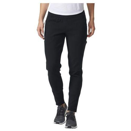 Spodnie z.n.e. slim br1900, Adidas, 32-40