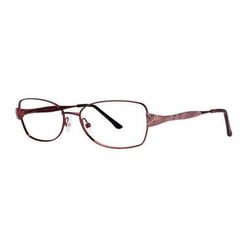 Dana buchman Okulary korekcyjne karenza sc