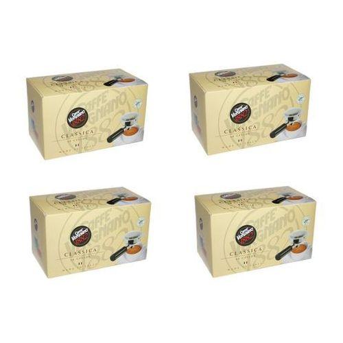 Kawa mielona Vergnano Gran Aroma - saszetki ESE 18 szt. - paczkomaty 6 zł wysyłka 24h (8001800003187)