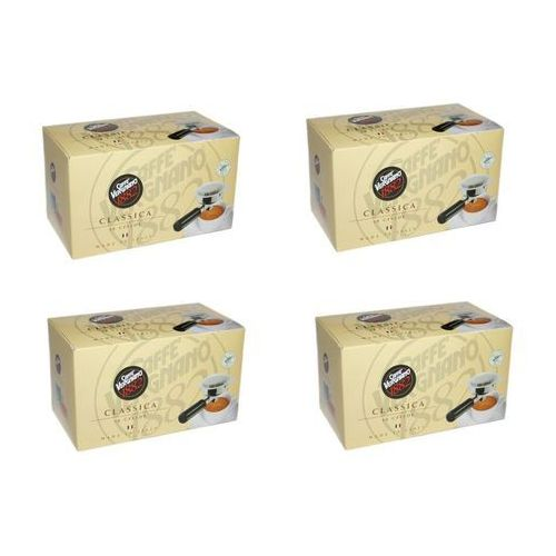 Kawa mielona Vergnano Gran Aroma - saszetki ESE 18 szt. - paczkomaty 6 zł wysyłka 24h