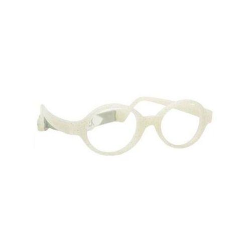 Miraflex Okulary korekcyjne baby lux kids nc