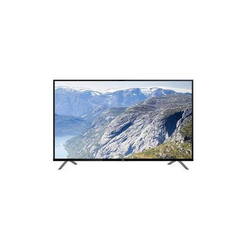 TV LED TCL U55C6916