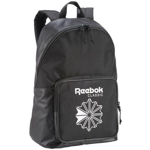 Plecak cl core da1231 marki Reebok
