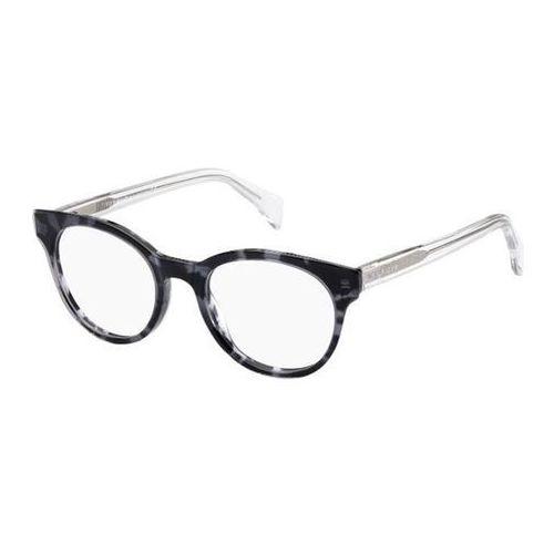 Okulary Korekcyjne Tommy Hilfiger TH 1438 LLW
