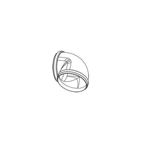 Kolanko łączące okrągłe ∅ 150 - Największy wybór - 14 dni na zwrot - Pomoc: +48 13 49 27 557