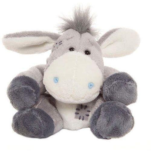 Carte blanche greetings ltd. Miś blue nose - osiołek (5021978296894)