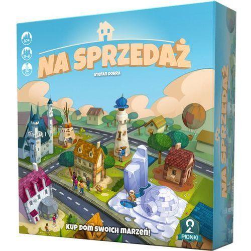 Portal games Gra na sprzedaż - darmowa dostawa od 250 zł!! (5903240069040)