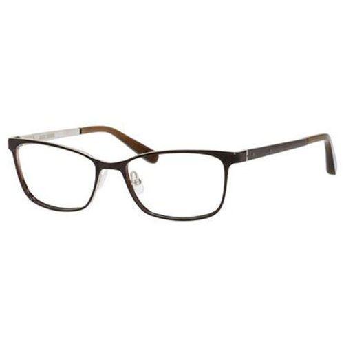 Bobbi brown Okulary korekcyjne the mallory 0jhn