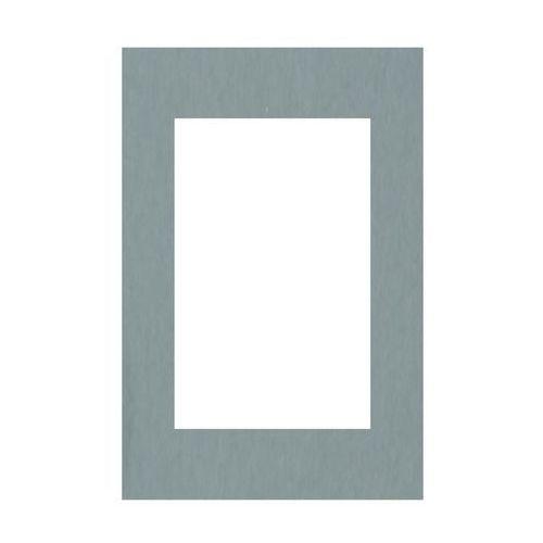 Passe-partout 1028 zielone 10 x 15 cm (5905708109459)