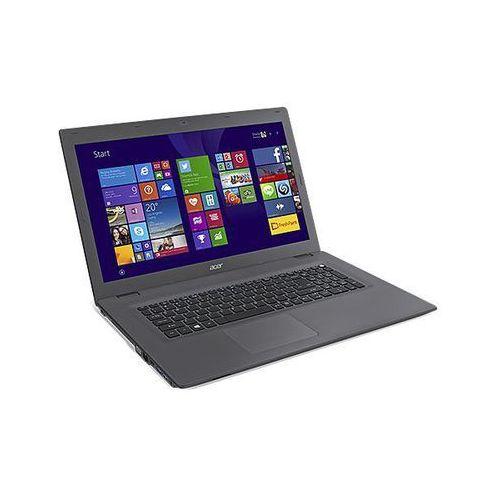 Acer NX.GGSEP.002