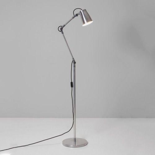 Astro lighting podstawa lampy podłogowej atelier - 1224007 (5038856045659)
