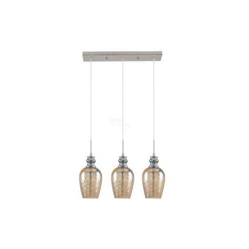 Spot light Minevra1350328 lampa wisząca nowoczesne oświetlenie ** rabaty w sklepie ** (5901602332962)
