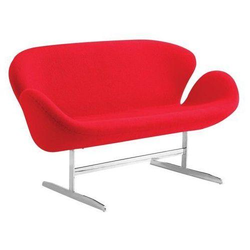 D2.design Sofa cup inspirowana projektem swan (5902385704052)
