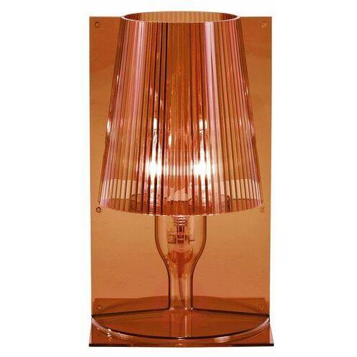 TAKE-Lampa stojąca Wys.30cm (8058967209068)
