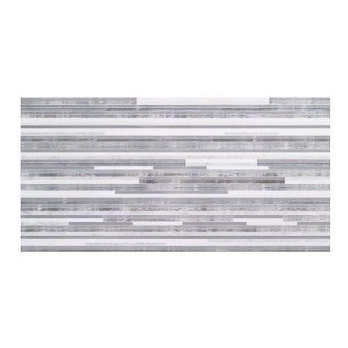 Polcolorit Centro grigio 30x60 muretto (5908305651734)