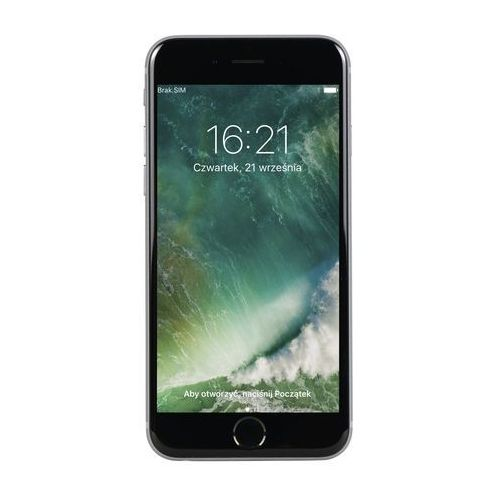 OKAZJA - Apple iPhone 6s 64GB