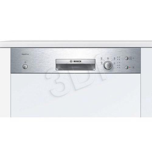 Bosch SMI50D35
