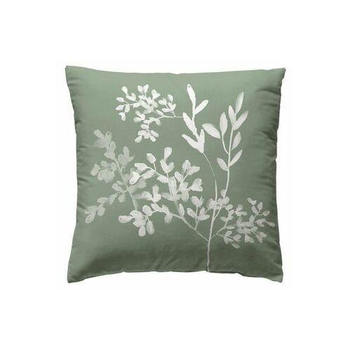 Inspire Poduszka anya zielona 45 x 45 cm (3276007079807)