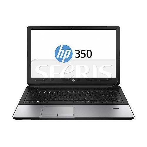 HP ProBook  F7Y52EA