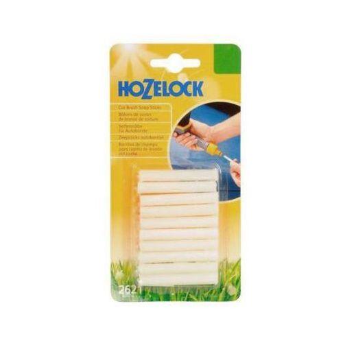 Hozelock Pałeczki szamponowe 2621 (5010646005722)