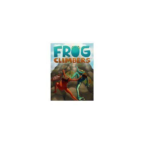 Frog Climbers (PC)