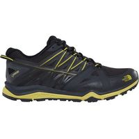 The north face Buty hh fastpack lite ii gtx® t92ux5c1v