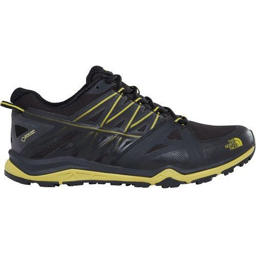 Buty hh fastpack lite ii gtx® t92ux5c1v marki The north face