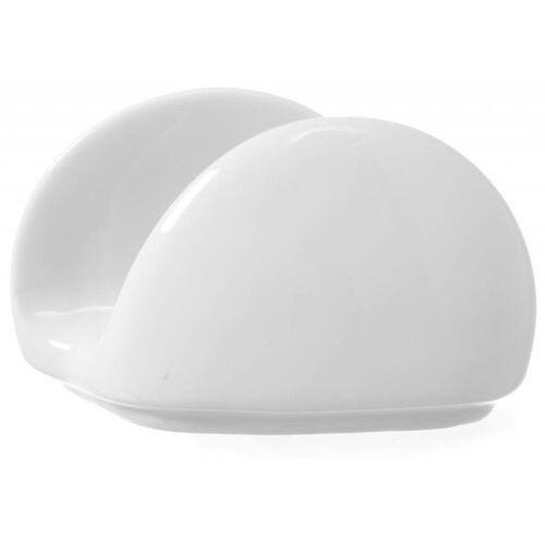 Serwetnik Bianco | 70 mm