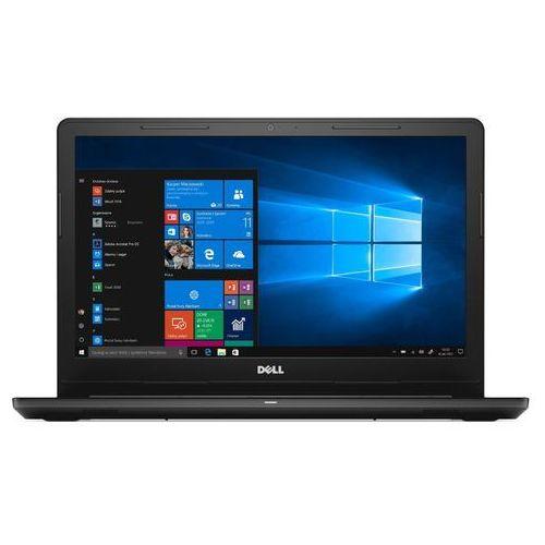 Dell Inspiron 3582-7134