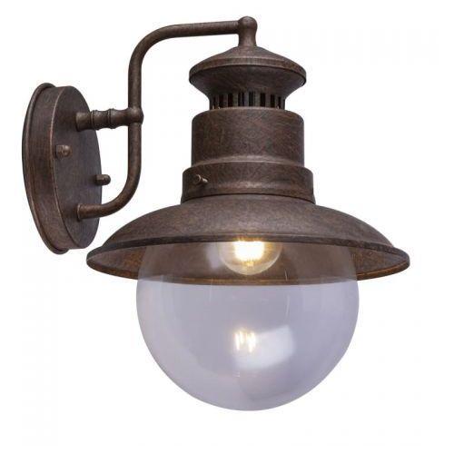 Globo lighting Sella ogrodowa 3272r