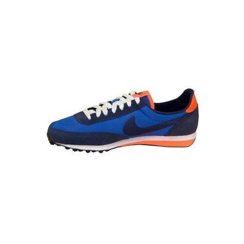 Buty elite gs 418720-408, Nike, 35.5-40