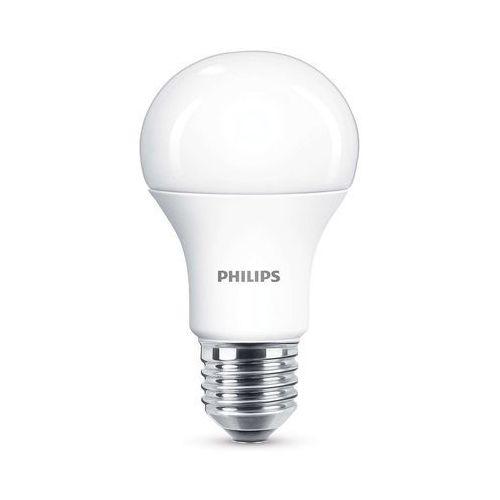 Żarówka led 8718696577059, 11 w = 75 w, 1055 lm, 2700 k, ciepła biel, 230 v, 15000 h marki Philips