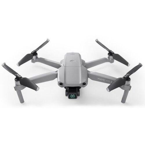 Dron mavic air 2 marki Dji