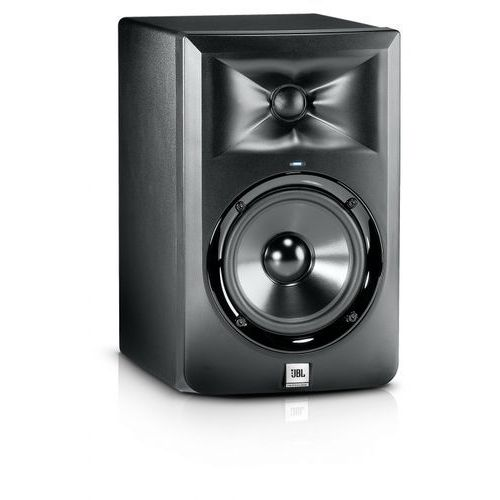 OKAZJA - JBL LSR 305 monitor odsłuchowy aktywny