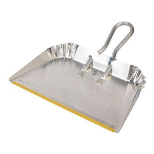 Szufla aluminiowa (5059340086736)