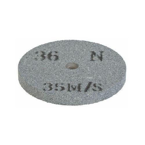 Ściernica ceramiczna 150 x 16 x 12.7 mm P36 BTA150/CE NUTOOL (5022336563641)