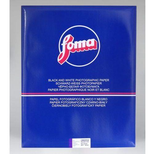 fomaspeed variant 312 40.6x50.8cm/10 - matowy marki Foma
