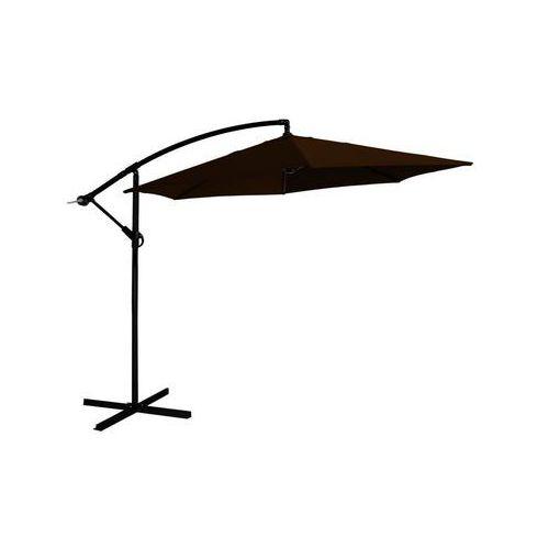 Jumi Parasol ogrodowy 300 cm (5900410755277)
