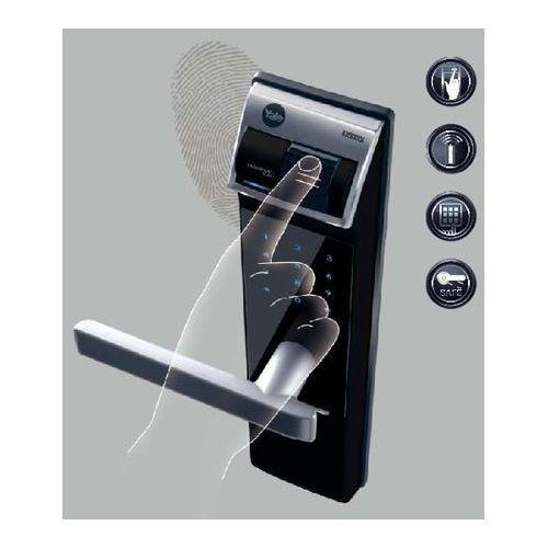 Biometryczny Yale_YDM 4109