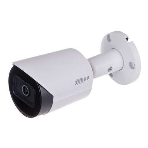 Dahua Kamera ip ipc-hfw2231s-s-0280b-s2- zamów do 16:00, wysyłka kurierem tego samego dnia! (6939554979163)