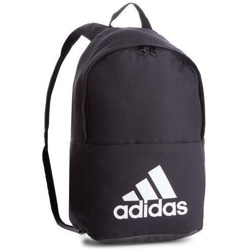 558d179e8cf5e Pozostałe plecaki ceny, opinie, sklepy (str. 38) - Porównywarka w ...