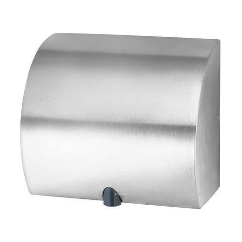 Impeco Automatyczna suszarka do rąk shell 1150w oszczędna suszarka do rąk (5902734851789)